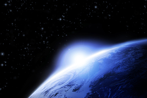 宇宙開発事業