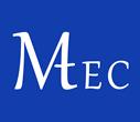 MTEC 株式会社